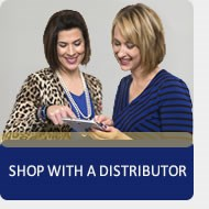 Shop With A Distributor