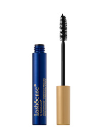 Volumeintense Waterproof Mascara Senegence International