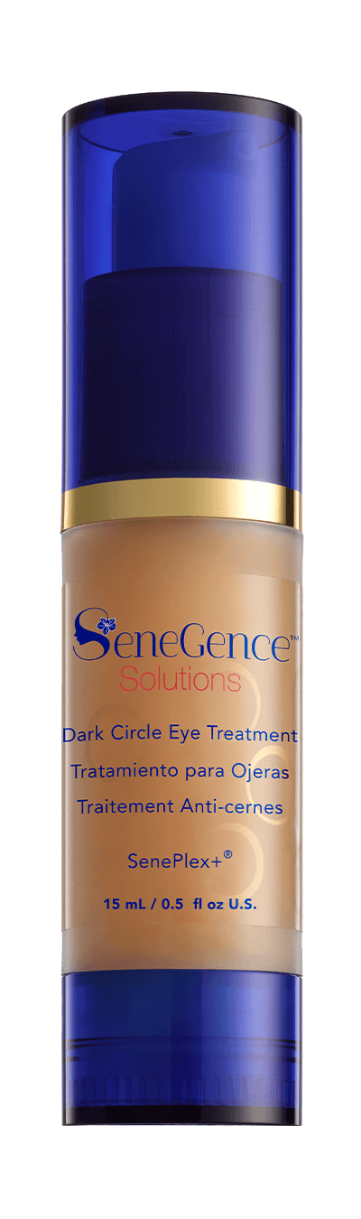 Dark Circle Under Eye Treatment Senegence International