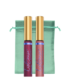 Mystical Gloss Duo – Limited Edition