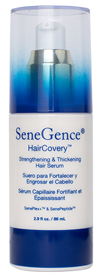 HairCovery™ Hair Serum
