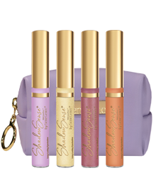 ShadowSense Posh Pastels – Limited Edition