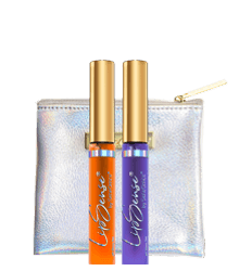LipSense pH Glossy Tint Duo – Limited Edition